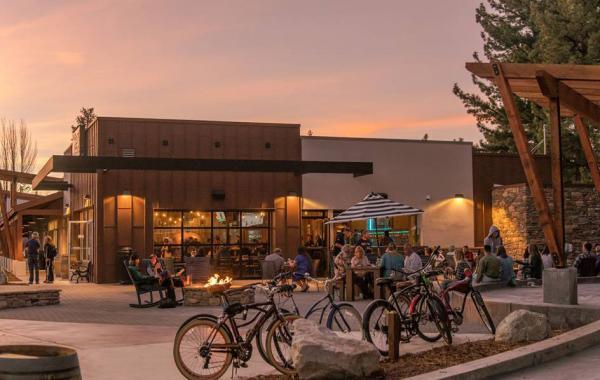 south_lake_tahoe_where_to_eat