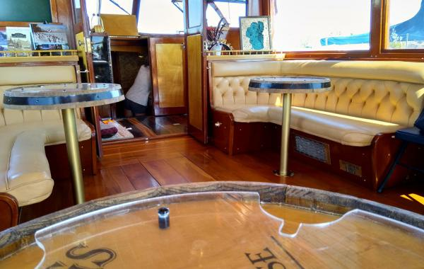 things_to_do_in_south_lake_tahoe_cruise