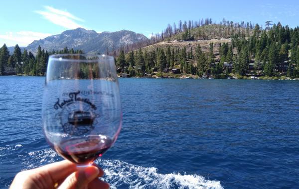 things_to_do_south_lake_tahoe_cruise