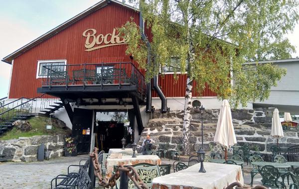 vaasa_lunch_tip_bocks_brewery