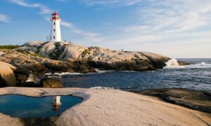What Not to Miss in Nova Scotia, Canada
