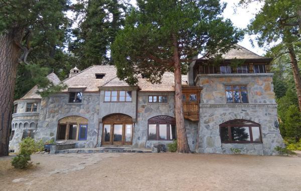 what_to_do_around_south_lake_tahoe_hike