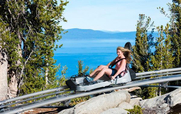 what_to_do_south_lake_tahoe_heavenly_ski_resort