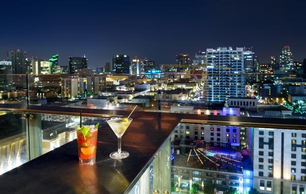 best_rooftop_bar_in_san_diego_altitude