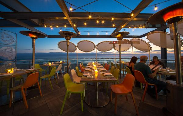 best_rooftop_bar_in_san_diego_cannonbal