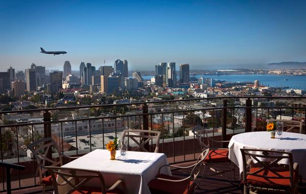 best_rooftop_bars_in_san_diego_mister_a