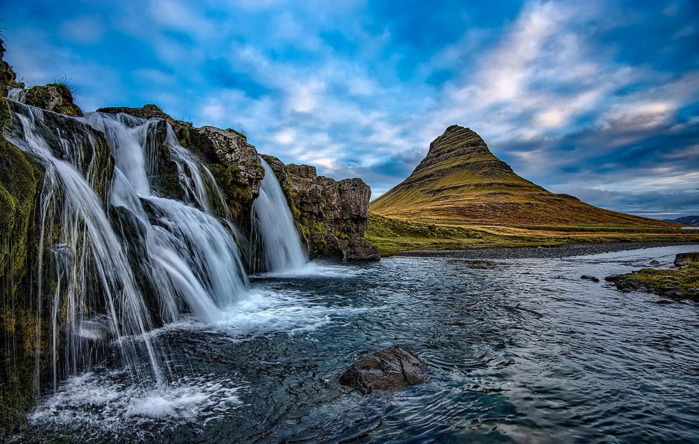 Visiting Iceland on a Budget: How to Save Money During Your Trip to Iceland