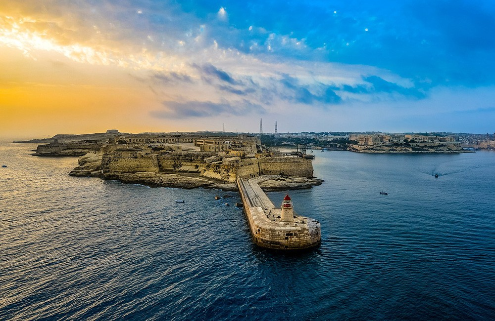 Luxury travel to Malta - special things to do in Malta