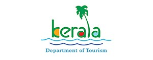 Blog collaboration with Kerala Department of Tourism