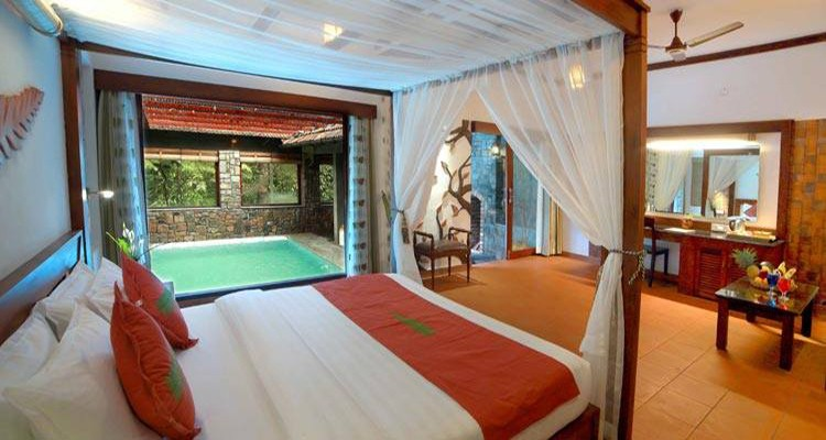 Where to stay in Kerala - Best hotels in Kerala, India