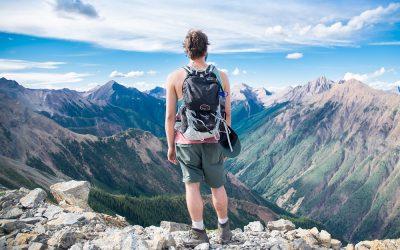 7 Emotional Challenges of Digital Nomad Life & Practical Solutions