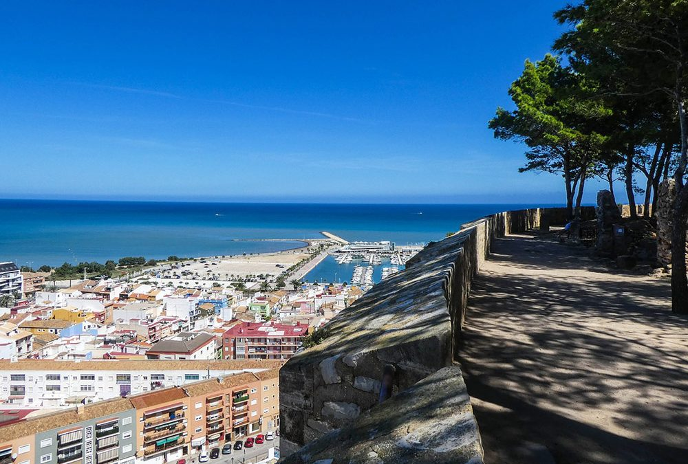 Ask an Expat: Living in Denia, Costa Blanca, Spain