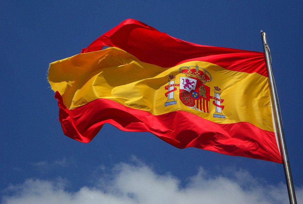 Moving to Spain as an American: What I Wish I Knew