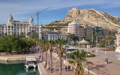 Ask an Expat: Living in Alicante, Spain