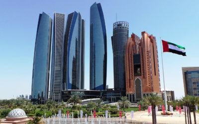 Ask an Expat: Living in Abu Dhabi, UAE