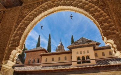 The Best Time to Visit Spain: 7 Suggestions for All Types of Travelers