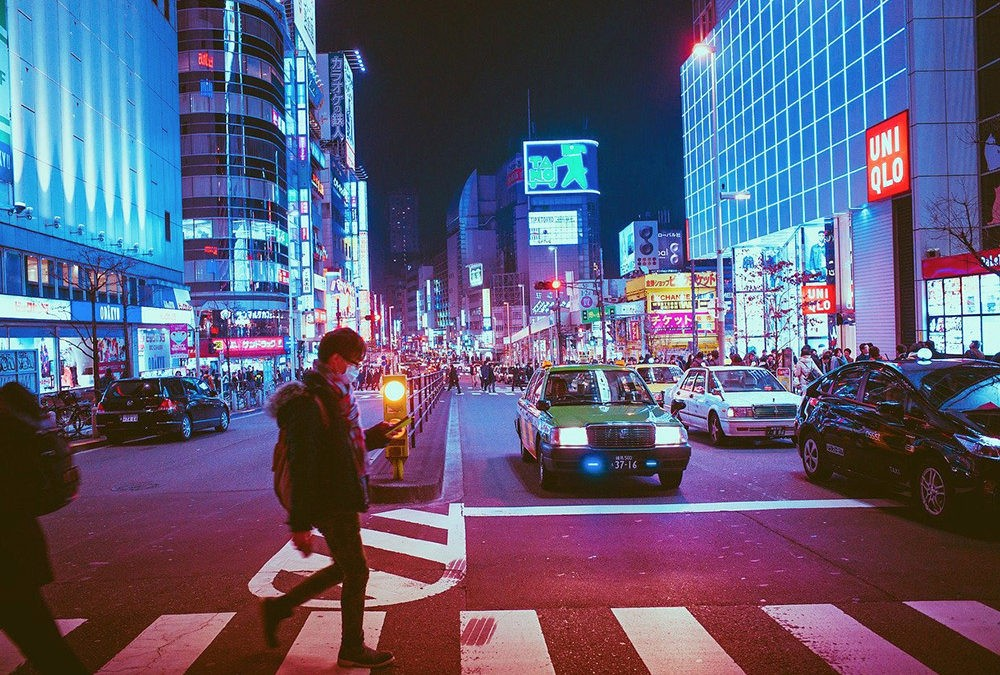 Living in Japan: Things to Know About Life in Japan Before You Move
