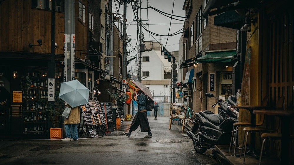 things to know before moving to Japan