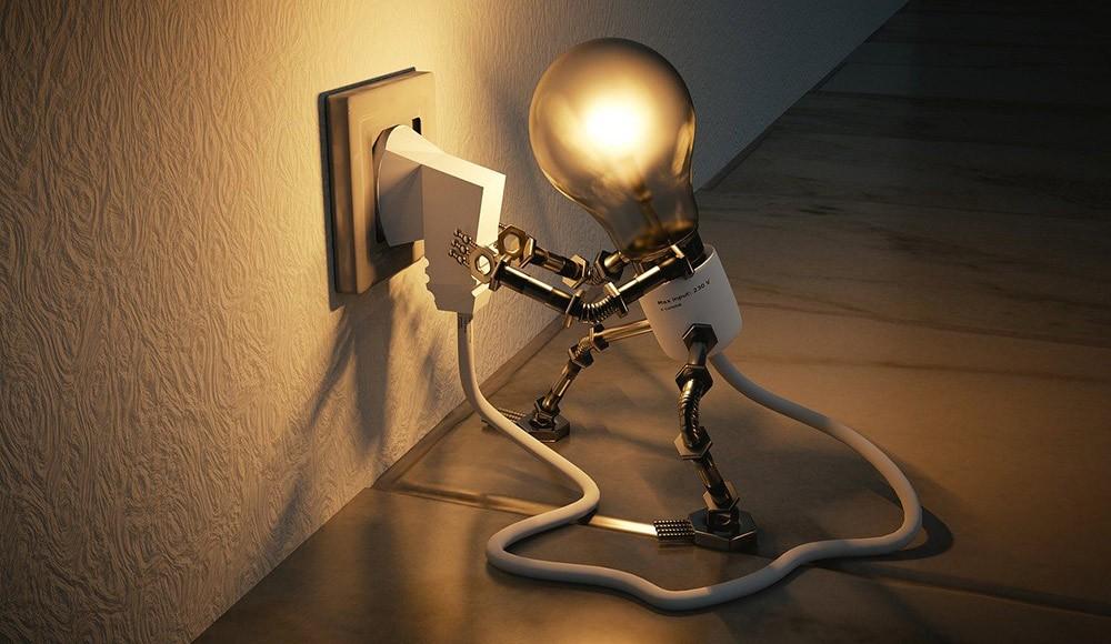 plugs in Spain