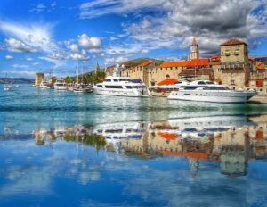 Where to Go in Croatia - The Best Places to Visit