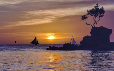 Facts About the Philippines: 20 Interesting, Surprising & Fun Facts