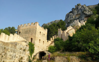 The Best Day Trips From Valencia: Beaches, Mountains, Castles & More
