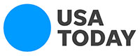 usatoday_feature