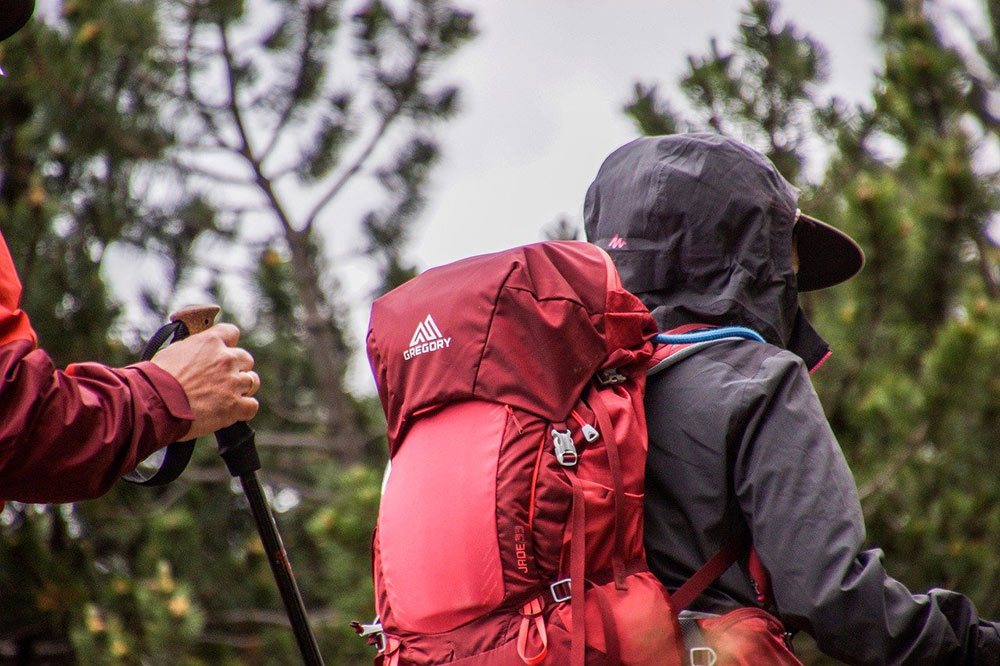 What to Bring on a Hike: Hiking Essentials You Should Never Forget