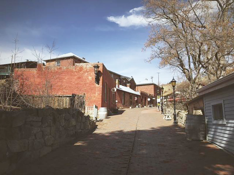 The Best Day Trips From Helena, Montana, USA